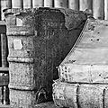 Le 13 octobre 1790 à nogent-le-rotrou.