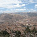 X - Perou, Lima et Cusco