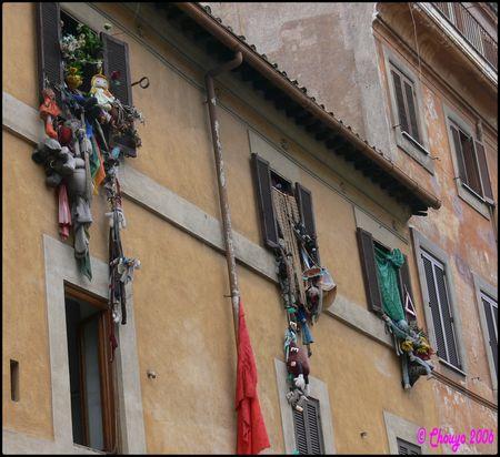Poup_es_Rome