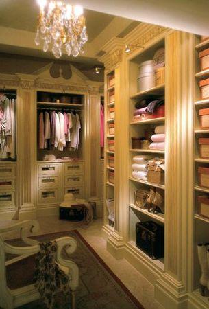 27-Regency-Dressing-Room-in-Cream