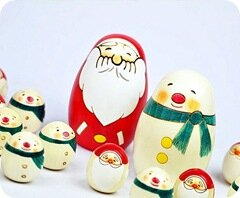 Windows-Live-Writer/nOL-aPprocHe_1378E/Kokeshi-Christmas-3_thumb_2