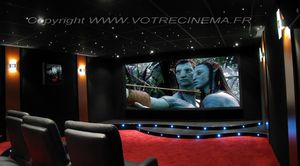 home_cinema_luxe