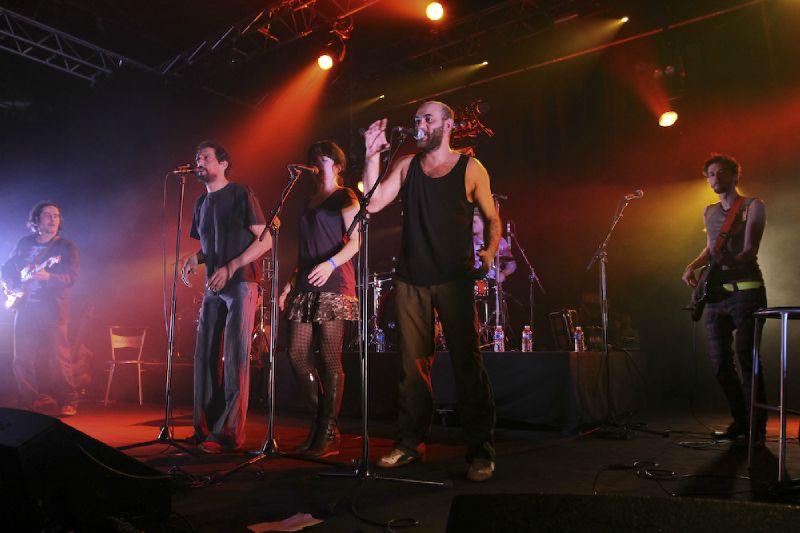MonCotePunk-Betizfest-Cambrai-2012-42