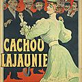 Cachou_Lajaunie_c1890