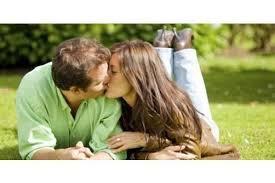 Faire le bon choix en Amour : la Magie pour ne pas se tromper de partenaire