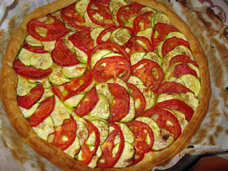 IMG_4714_tarte_tomates_et_courgettes