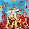 elton_john_by_lachapelle-010-1