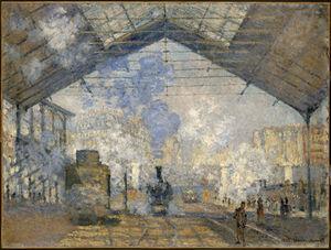 Gare_Saint_Lazare