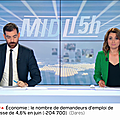 celinemoncel04.2020_07_27_journalmidi15hBFMTV