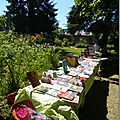Windows-Live-Writer/jardin-charme_12604/DSCN0569_thumb