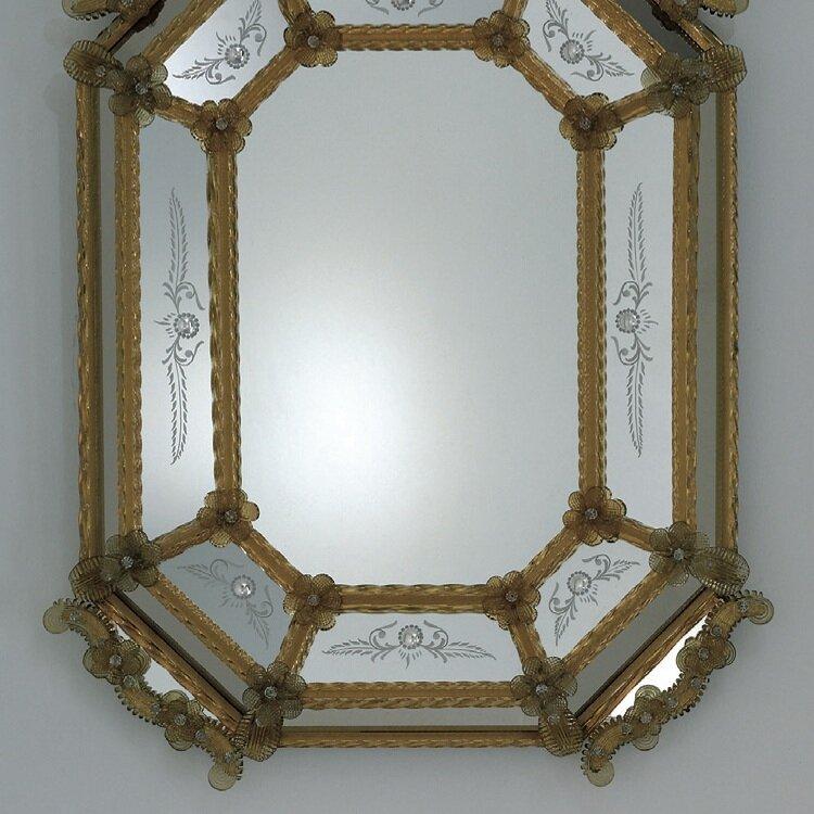 mirrors-cavendramin-base-view