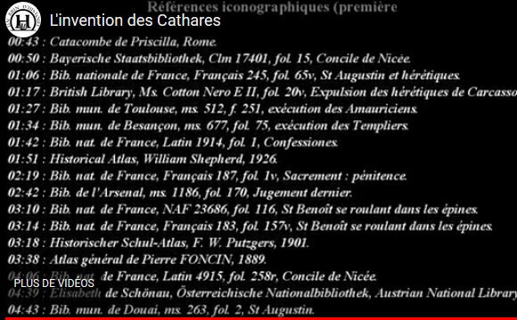 cathares-invention1