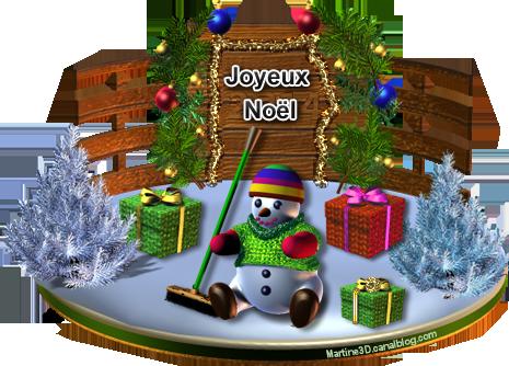 2021-carte-joyeux-Noel-bonhomme-neige-barriere