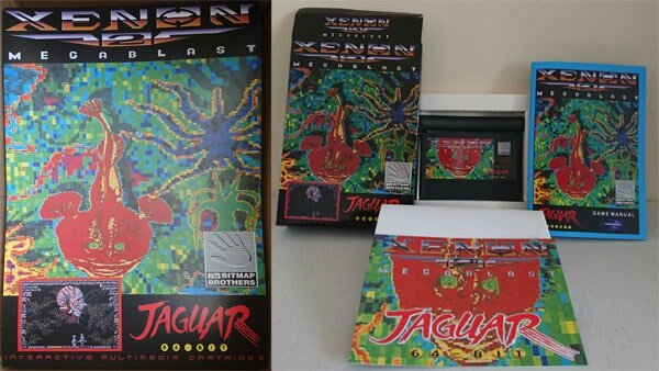 xenon-2-jaguar box