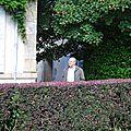 1968-2011: pour Benoît, Autran en emporte le vent...
