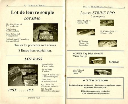 page_catalogue_3_001