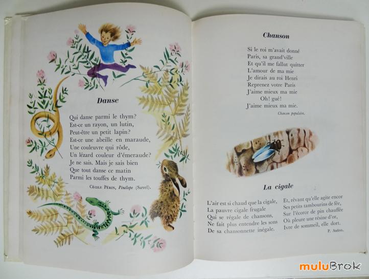L'ENFANT-ET-LA-LECTURE-1968-4-muluBrok-livre-école