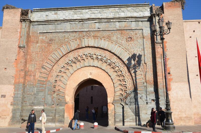 Le minaret de la mosquée Moulay Yazid, appelé mosquée de la Kasbah.Yakoub  el-Mansour la fit édifier entre 1185 et 1190. Elle fut reconstruite en 1569  après ... 1c0ba7eea8f