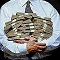 Devenez riche du jour au lendemain