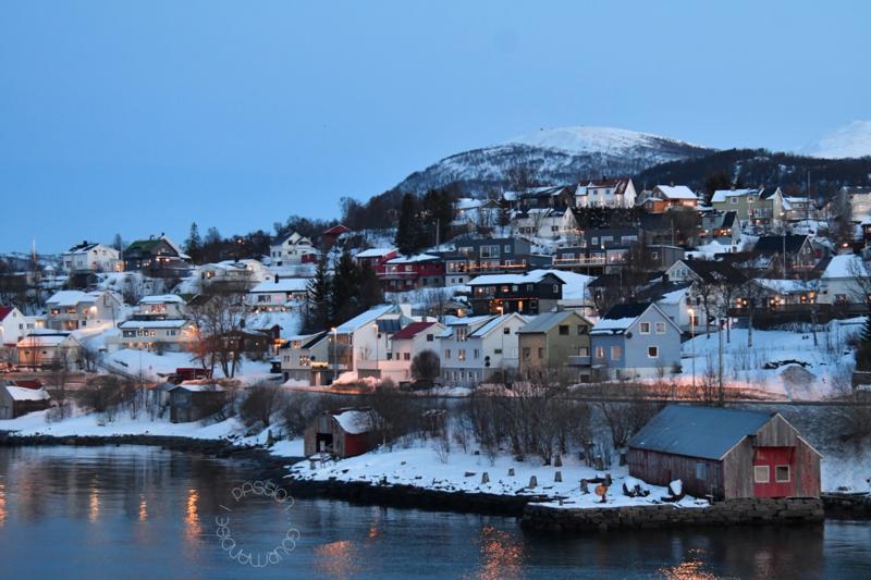 Norvège_26