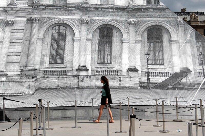 11-JR Collage Le Louvre_3826