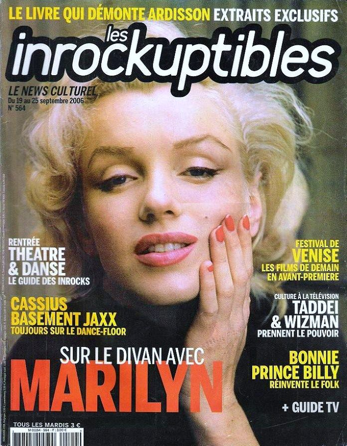 2006-09-19-les-inrockuptibles-france4