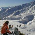 ski 2008 229