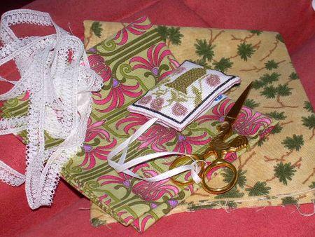 12-2012 - bannière et cadeau Christem 005
