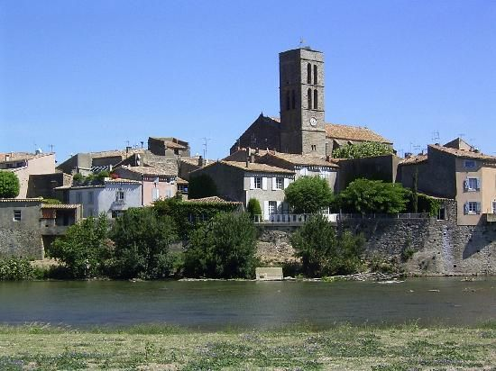 ancient-fortified-town