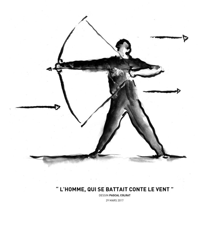 __l_homme__qui_se_battait_conte_le_vent___