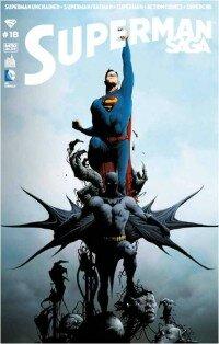 superman saga 1vc