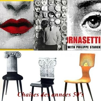 montage fornasetti 2