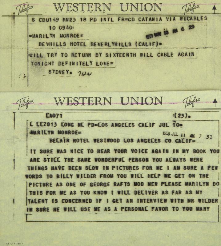 1958-07-11-sydney_chaplin_telegram-1