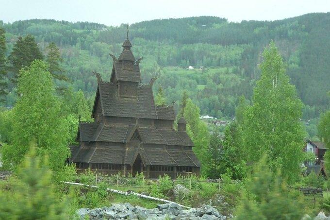 église_de_Gol