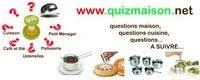 PUB_QUIZ_1_bis