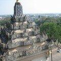 2008-02-22 Vientiane - Patuxai 027
