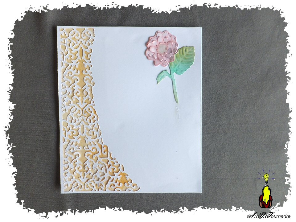 ART 2018 03 carte enveloppe aquarelle 6