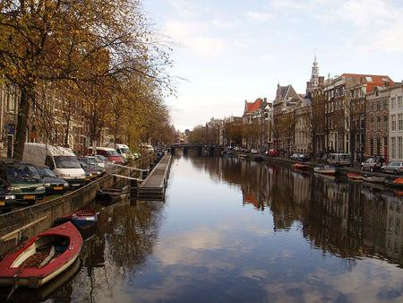 Amsterdam01__15_