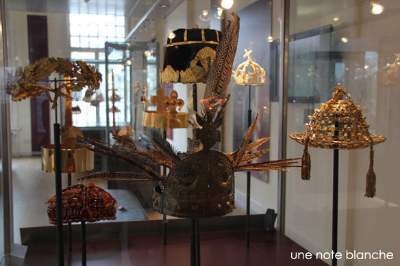 Amsterdam_Diamond_Museum_couronnes