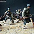 US Rangers 6 juin 44 PICT9780