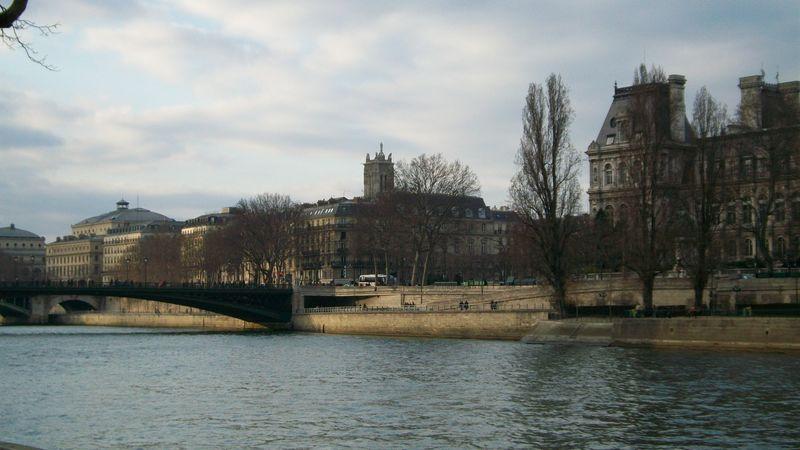 2012 mars Paris 017
