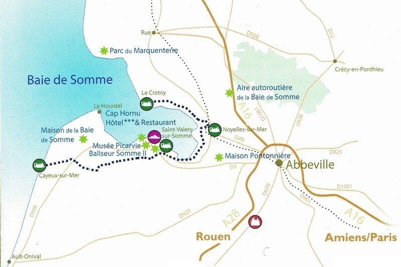 Carte-baie-de-Somme