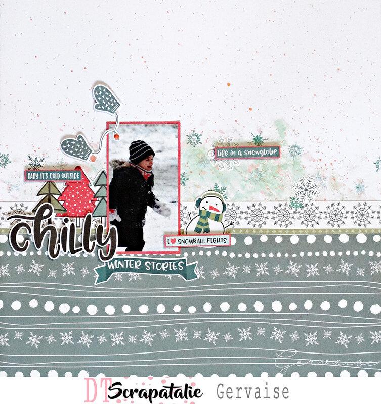 Kit décembre18 (2)