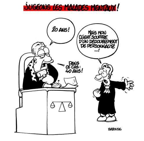 babouse_malades_mentaux_1