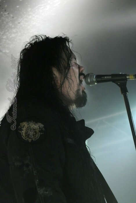Evergrey_TasunkaPhotos2017_02