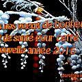 Doroth_e_et_Michel__2_