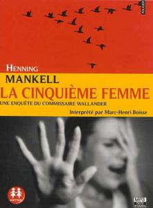 cinquieme_femme_audio