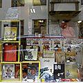 vitrine (2)