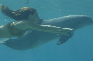 emma_with_dolphin_h2o_just_add_water_818378_500_332