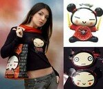 pucca_mode